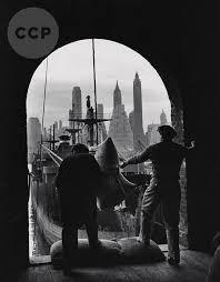 Brooklyn workers