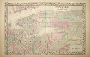 bk map