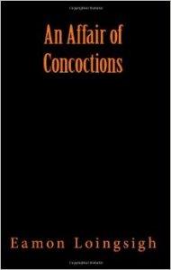 Concoctions